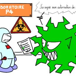 6072_laboratoire p4_100