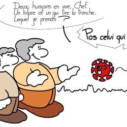 6074_bonne humeur_100