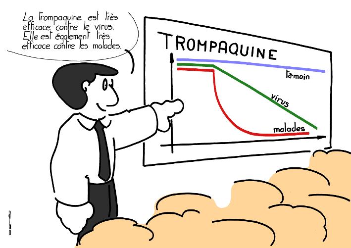 6080_trompaquine_100