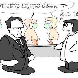 6081_baillon_100