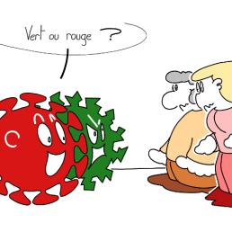 6084_vert ou rouge_100