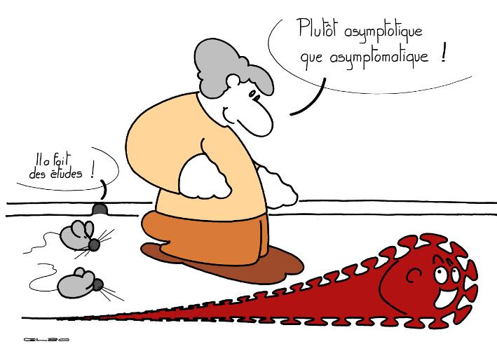 6113_asymptotique_100